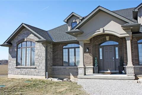 2419 - 9 Regional Road, Haldimand County | Image 2