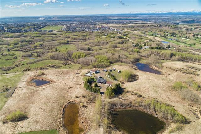 Removed: 24193 Aspen Drive, Rural Rocky View County, AB - Removed on 2019-06-05 06:09:24