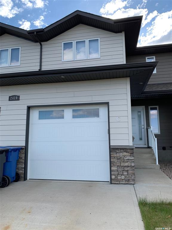 Removed: 2419c Henderson Drive, North Battleford, ON - Removed on 2020-02-08 04:12:26