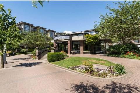 Condo for sale at 10838 City Pw Unit 242 Surrey British Columbia - MLS: R2434969