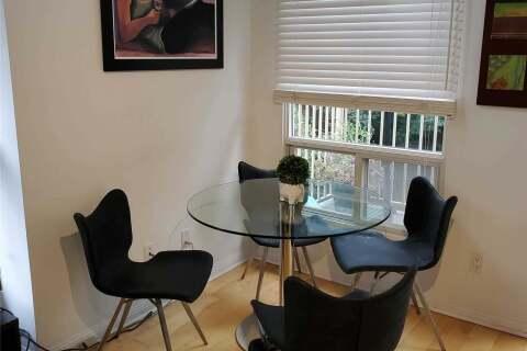 Apartment for rent at 139 Merton St Unit 242 Toronto Ontario - MLS: C4935900