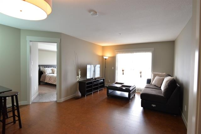For Sale: 242 - 155 Skyview Ranch Way Northeast, Calgary, AB | 2 Bed, 2 Bath Condo for $239,900. See 23 photos!