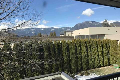 Condo for sale at 1783 Agassiz-rosedale Hy Unit 242 Agassiz British Columbia - MLS: R2348916