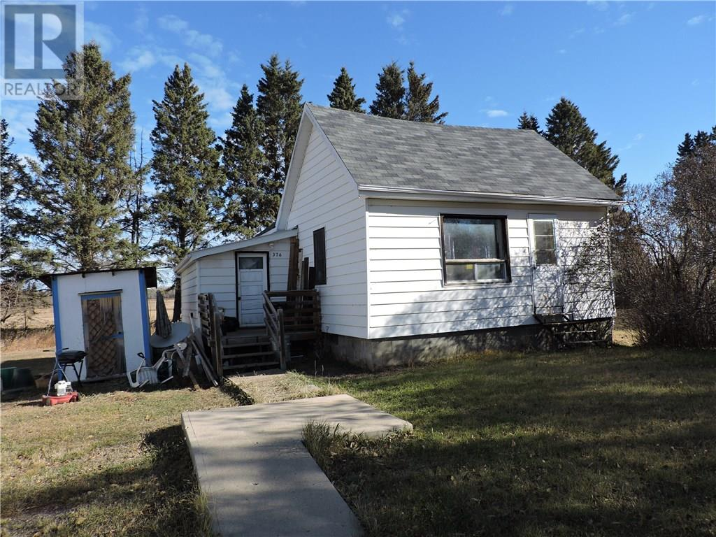 Removed: 242 1st Avenue Northwest, Preeceville,  - Removed on 2019-06-24 05:36:12