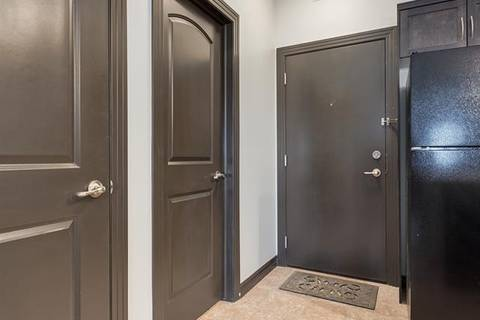 Condo for sale at 30 Royal Oak Plaza Northwest Unit 242 Calgary Alberta - MLS: C4241655