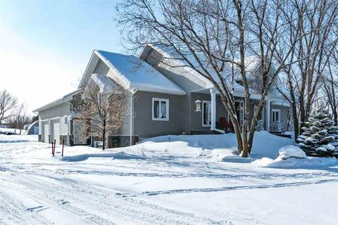 House for sale at 53431 Rge Rd Unit 242 Rural Strathcona County Alberta - MLS: E4187824