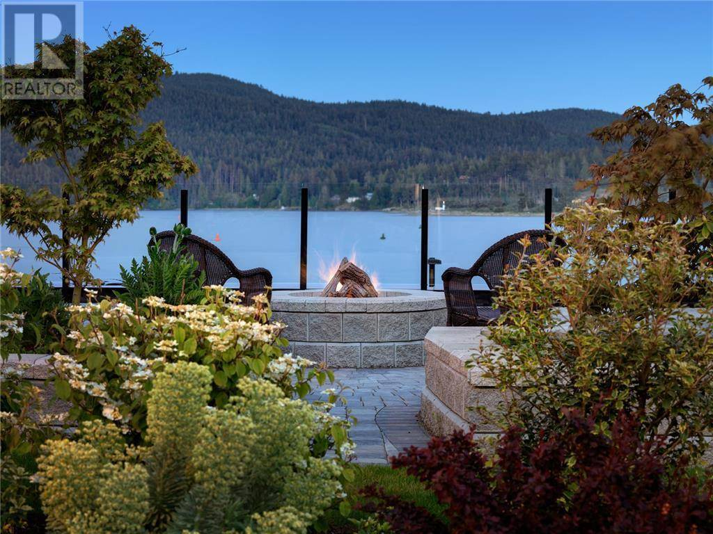 Townhouse for sale at 6995 Nordin Rd Unit 242 Sooke British Columbia - MLS: 411126