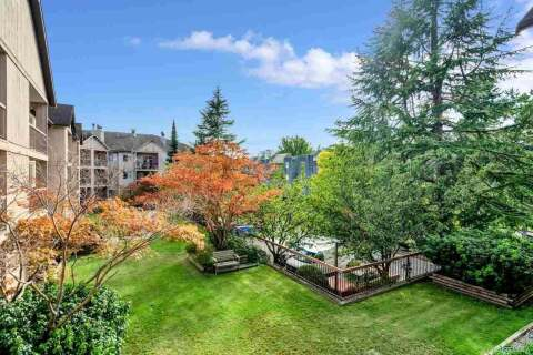 Condo for sale at 8500 Ackroyd Rd Unit 242 Richmond British Columbia - MLS: R2497507