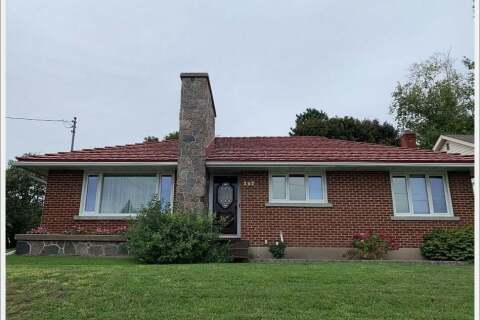 House for sale at 242 Belmont Ave Pembroke Ontario - MLS: 1210264