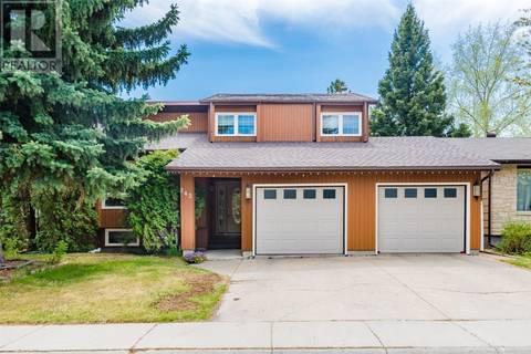 House for sale at 242 Christopher Cres Saskatoon Saskatchewan - MLS: SK772555