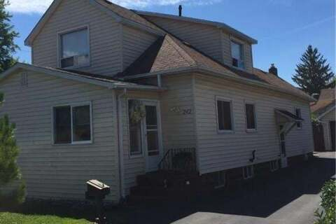 House for sale at 242 Henrietta St Fort Erie Ontario - MLS: 30823209