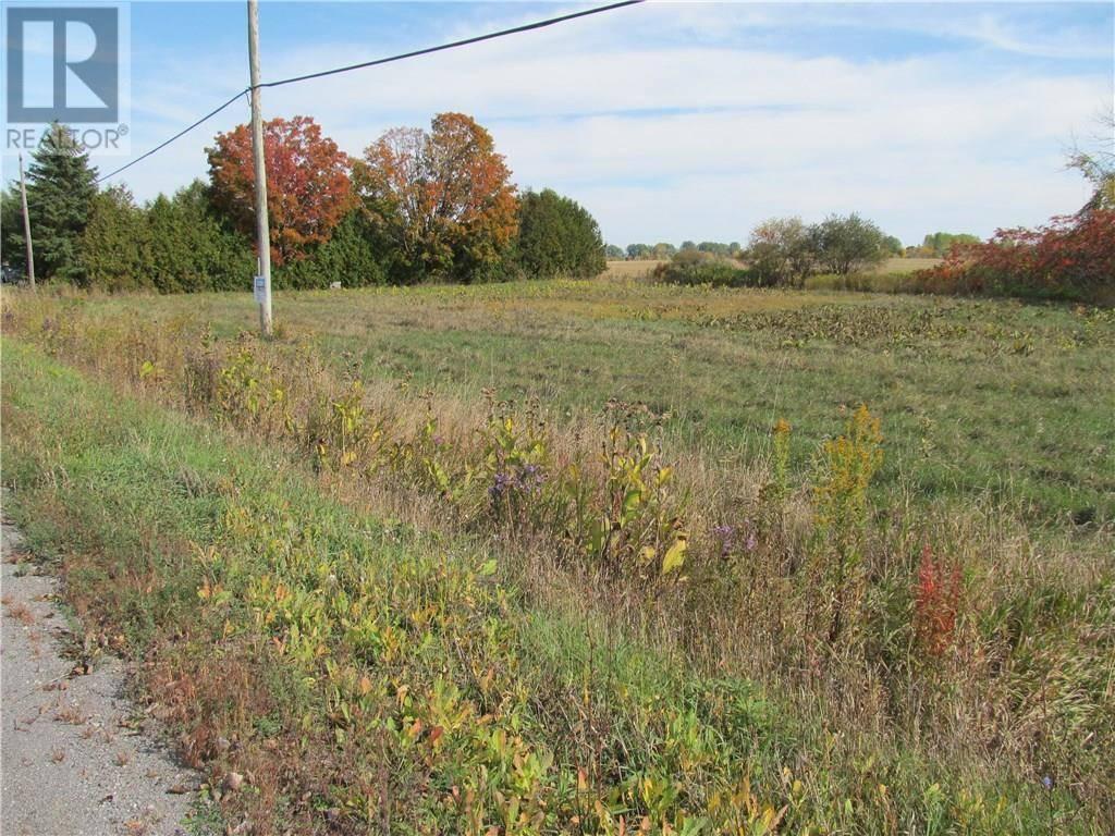 Residential property for sale at 242 Herrick Dr Arnprior Ontario - MLS: 1171612