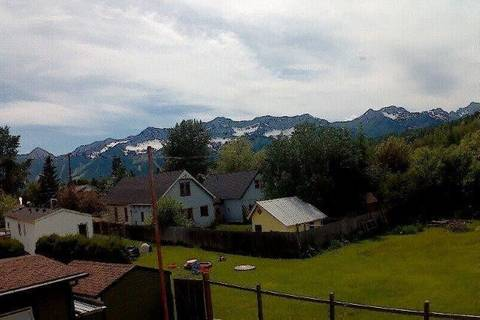 Home for sale at 242 Riverside Dr Unit Lot E Out Of Area British Columbia - MLS: X4493012