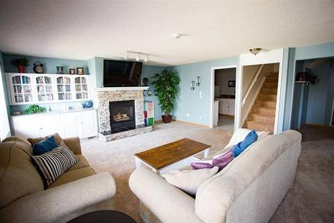 House for sale at 242 Sierra Nevada Pl Southwest Calgary Alberta - MLS: C4242016