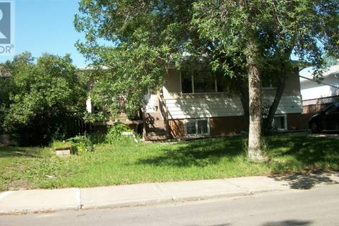 House for sale at 242 Smith St Regina Saskatchewan - MLS: SK784068