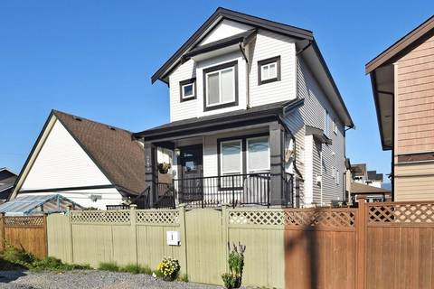 House for sale at 242 Sumas Wy Abbotsford British Columbia - MLS: R2402493