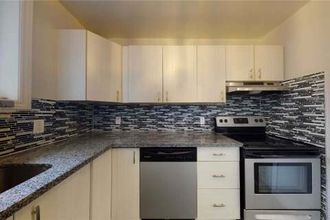 Townhouse for rent at 242 Taylor Mills Dr Richmond Hill Ontario - MLS: N4821459