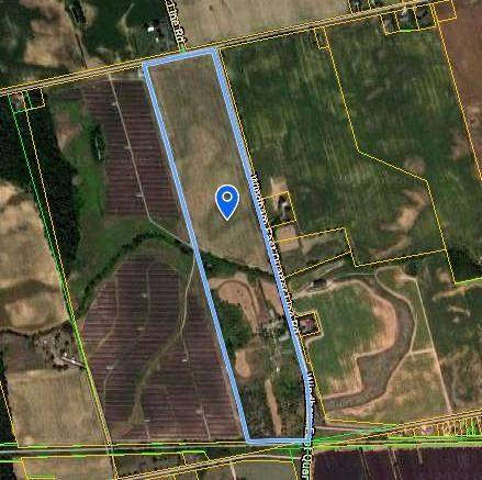 House for sale at 242 Windham E Quarter Li Rd Norfolk Ontario - MLS: X4646586
