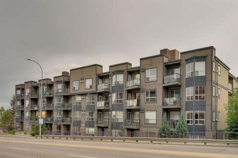 Condo for sale at 2420 34 Ave SW Calgary Alberta - MLS: A1011183