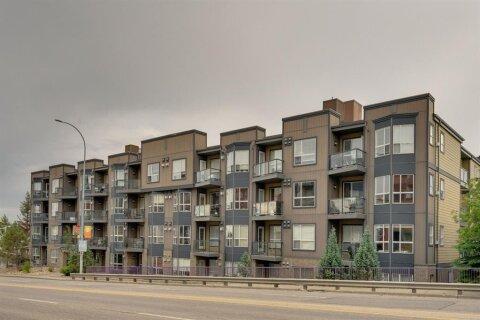 Condo for sale at 2420 34 Ave SW Calgary Alberta - MLS: A1044879