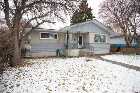 2420 36 Street Southeast, Calgary | Image 2