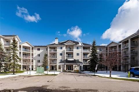 Condo for sale at 6224 17 Ave Southeast Unit 2420 Calgary Alberta - MLS: C4243435