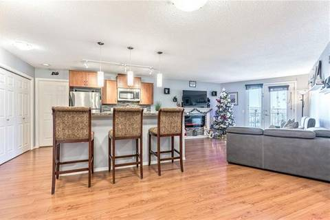 Condo for sale at 700 Willowbrook Rd Northwest Unit 2420 Airdrie Alberta - MLS: C4279057