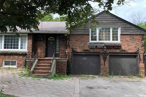 House for sale at 2420 Bayview Ave Toronto Ontario - MLS: C4534043
