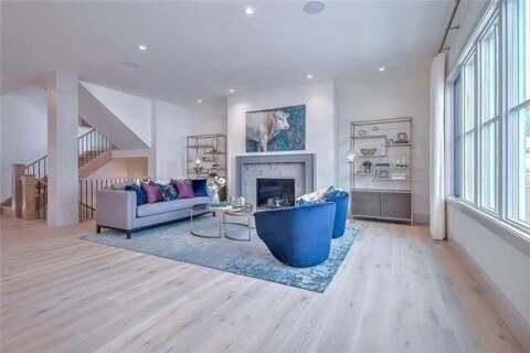 House for sale at 2420 Carleton St Southwest Calgary Alberta - MLS: C4278550