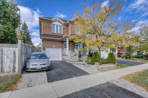 House for sale at 2420 East Gate Cres Oakville Ontario - MLS: W4608362