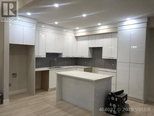 House for sale at 2420 Lynburn Cres Nanaimo British Columbia - MLS: 464037