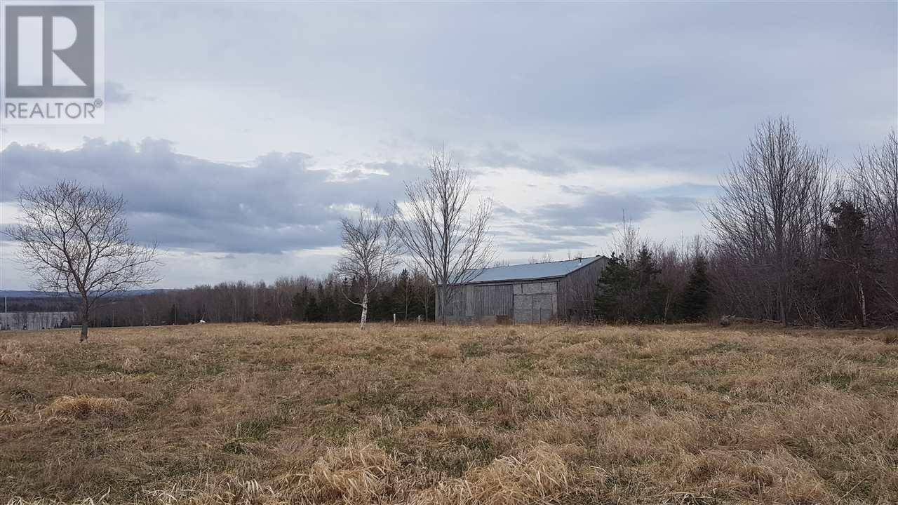 Home for sale at 2420 Malgash Rd Upper Malagash Nova Scotia - MLS: 202007085