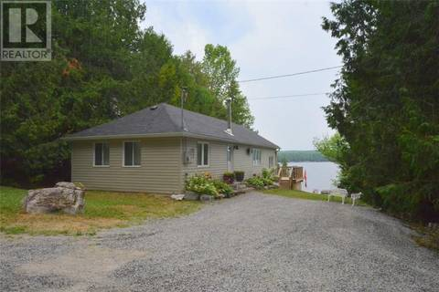 House for sale at 2420 Victoria Springs Ln East Buckhorn Ontario - MLS: 179789