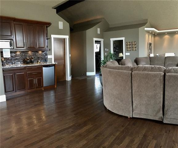 For Sale: 242015 White Post Lane Lane West, Rural Foothills Md, AB | 4 Bed, 4 Bath House for $1,550,000. See 47 photos!