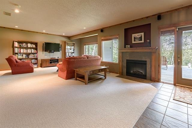 For Sale: 242024 1106 Drive West, Rural Foothills Md, AB | 3 Bed, 3 Bath House for $923,000. See 47 photos!