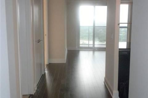 Condo for sale at 135 Village Green Sq Unit 2421 Toronto Ontario - MLS: E4737257