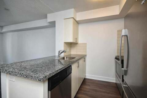 Condo for sale at 2 Eva Rd Unit 2421 Toronto Ontario - MLS: W4783406