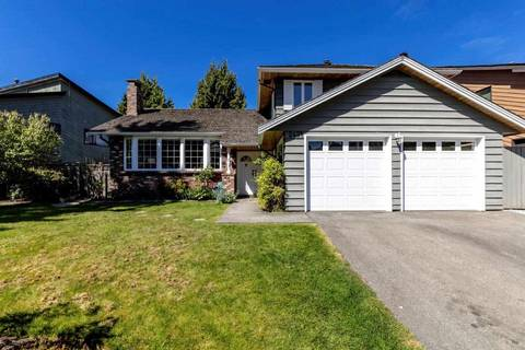 House for sale at 2421 Weymouth Pl North Vancouver British Columbia - MLS: R2369162