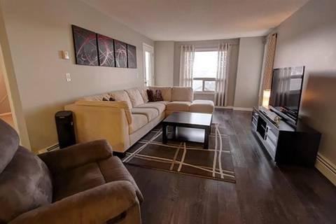 Condo for sale at 60 Panatella St Northwest Unit 2422 Calgary Alberta - MLS: C4226853