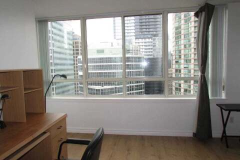 Condo for sale at 633 Bay St Unit 2422 Toronto Ontario - MLS: C4846893