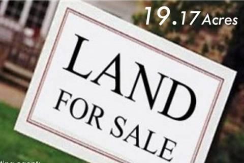 Home for sale at 24225 Lougheed Hy Maple Ridge British Columbia - MLS: R2283494