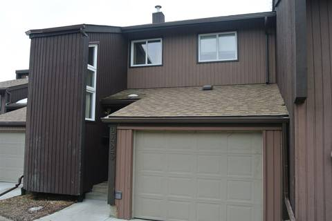 Townhouse for sale at 2423 142 Ave Nw Edmonton Alberta - MLS: E4139765