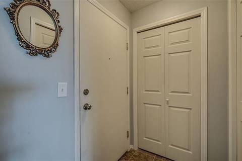 Condo for sale at 6224 17 Ave Southeast Unit 2423 Calgary Alberta - MLS: C4272078