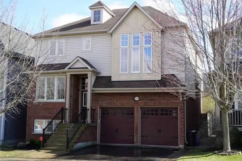 House for sale at 2423 Pilgrim Sq Oshawa Ontario - MLS: E4697474