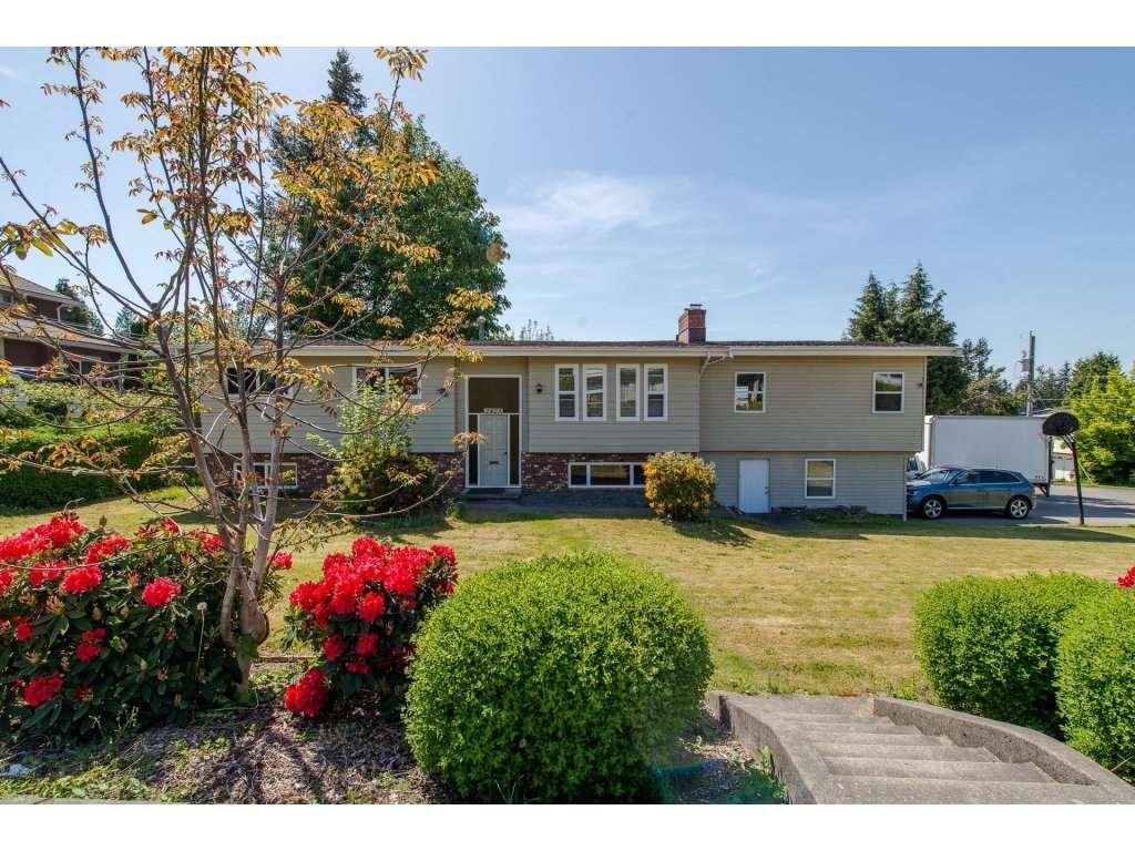 Sold: 508 - 3 Ellesmere Street, Richmond Hill, ON