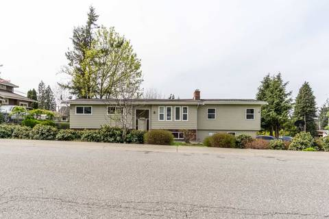 House for sale at 2423 Sugarpine St Abbotsford British Columbia - MLS: R2359346