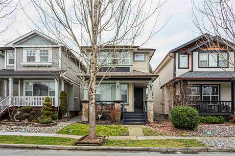 House for sale at 24231 102b Ave Maple Ridge British Columbia - MLS: R2435838