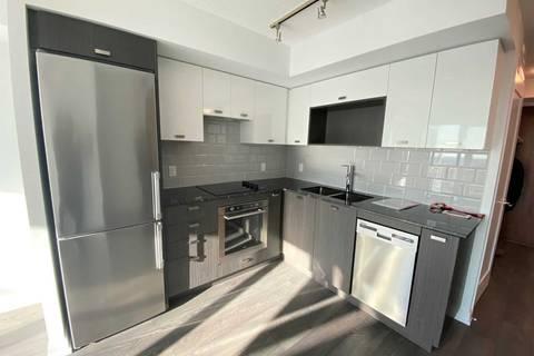 Apartment for rent at 275 Village Green Sq Unit 2424 Toronto Ontario - MLS: E4665453