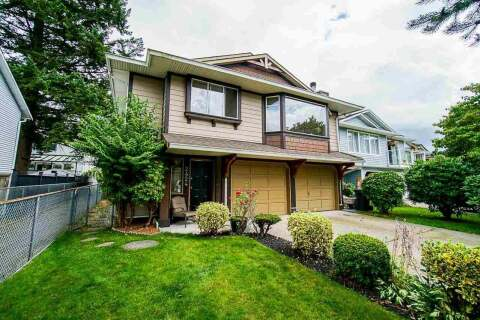 House for sale at 2424 Gillespie Pl Port Coquitlam British Columbia - MLS: R2480206