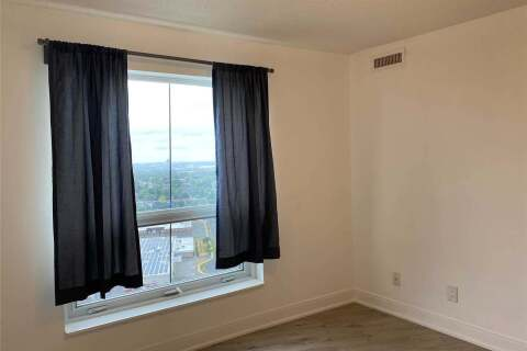 Apartment for rent at 135 Village Green Sq Unit 2425 Toronto Ontario - MLS: E4957500